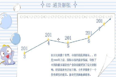 萌蛇星球官方,萌星创业计划(2)