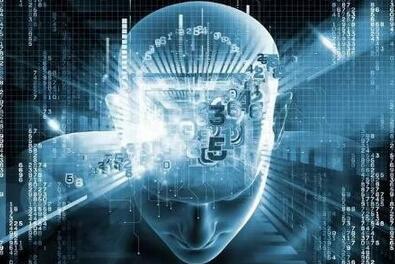 马特量化机器人靠谱吗,创始人是谁,是真是假(3)
