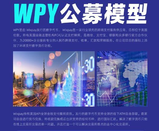 Wixpay模式制度怎么样,Wixpay项目靠谱吗(2)