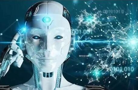 马特量化机器人哪个团队好,为什么火爆
