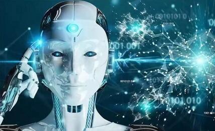 马特量化机器人多少钱,马特量化炒币机器人靠谱吗(1)