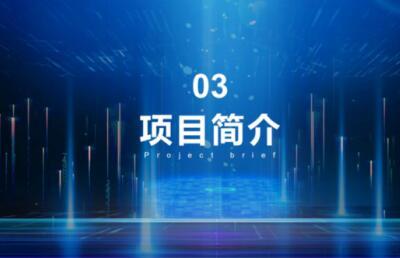 <a href=http://www.lianghuajiqiren.cn/ target=_blank class=infotextkey>马特<a href=http://www.lianghuajiqiren.cn/ target=_blank class=infotextkey>量化机器人</a></a>是什么项目