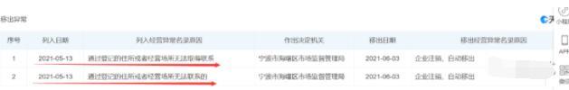 博览共享最新消息:公司注销,操盘手逃亡海外(2)