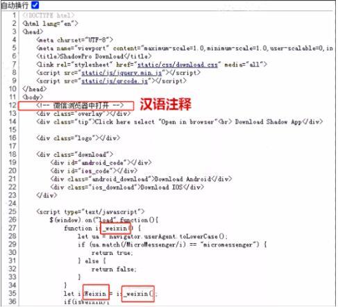 影子交易所DKC公链 国人操盘的资金盘骗局曝光(3)