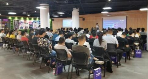 杭州娃哈哈拼团项目——哈哈生活拼团靠谱吗